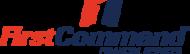 fcfs-logo