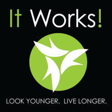 ItWorksLogo_LookLive_icon