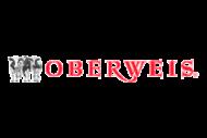 oberweis_dairy_logo