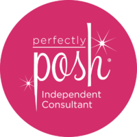 rr0186-posh-ic-logo