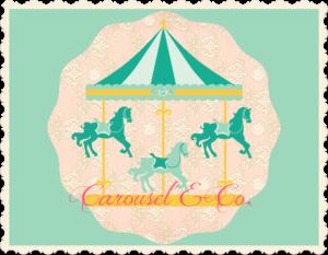 carousel-1-1